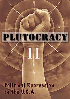 plutocracy-two-metanoia-films